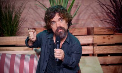 Peter Dinklage's family: parents, siblings, wife and kids