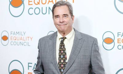 Beau Bridges' family: wife and kids