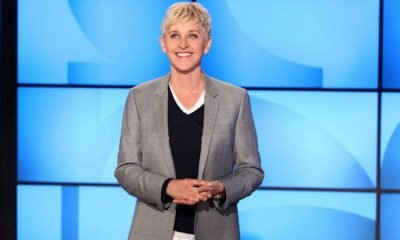 Ellen DeGeneres' family: parents, siblings, spouse and kids