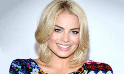 Margot Robbie's family: parents, grandparents, siblings, husband and kids