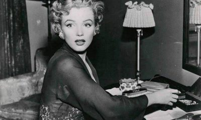 Marilyn Monroe's family: parents, siblings, spouse and kids
