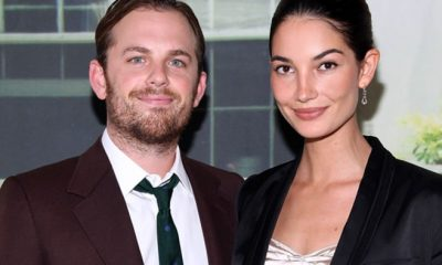 Caleb Followill's family: parents, siblings, wife and kids