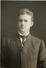 Taylor Swift's family - paternal grandfather Archie Dean Swift, Jr.