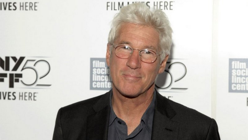 All You Need To Know About The Family Of Richard Gere Sex Symbol Of Hollywood