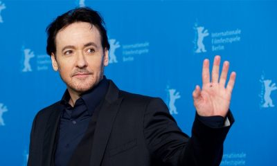 John Cusack's family: parents and siblings