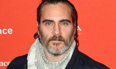 Joaquin Phoenix's family: parents, siblings, wife and kids