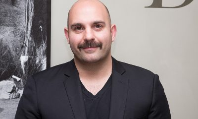 Ahmet Zappa's family: parents, siblings, wife and kids