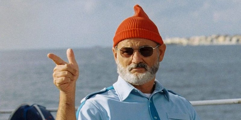 Bill Murray's family: parents, siblings, wife and kids