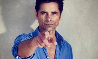 John Stamos' family: parents, siblings, wife and kids
