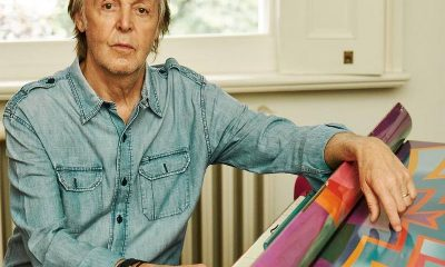 Paul McCartney's family: parents, siblings, wife and kids