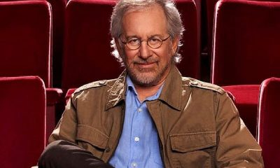 Steven Spielberg's family: parents, siblings, wife and kids