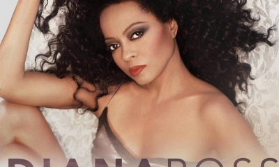 Diana Ross' family: parents, siblings, husband and kids