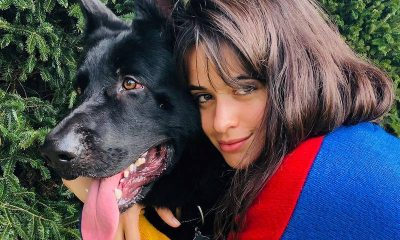 Camila Cabello's family: parents, siblings, boyfriend and kids