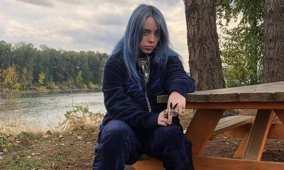 Billie Eilish's family: parents, siblings, boyfriend and kids