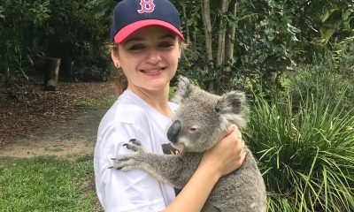 Joey King's family: parents, siblings, boyfriend and kids
