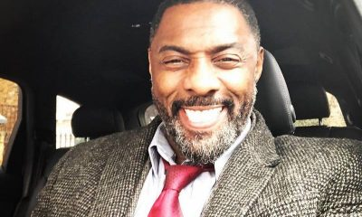 Idris Elba's family: parents, siblings, wife and kids