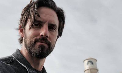 Milo Ventimiglia's family: parents, siblings, girlfriend and kids