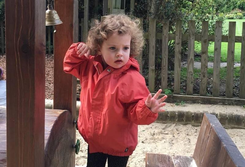 Liv Tyler children - daughter Lula Rose Gardner