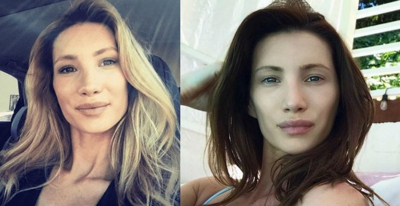 Jeremy Renner family - ex-wife Sonni Pacheco