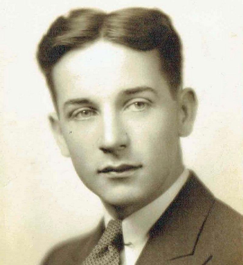 Kathy Griffin family - father John Patrick Griffin