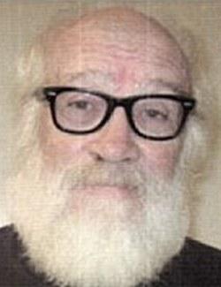Shia LaBeouf family - father Jeffrey Craig LaBeouf